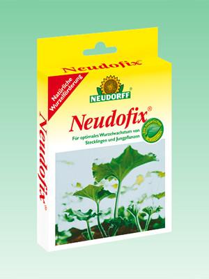 Neudofix® Wurzelaktivator
