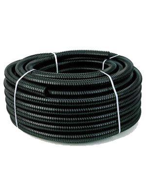 Spiralschlauch schwarz (Ablaufschlauch) von OASE (Art.Nr. 37178)