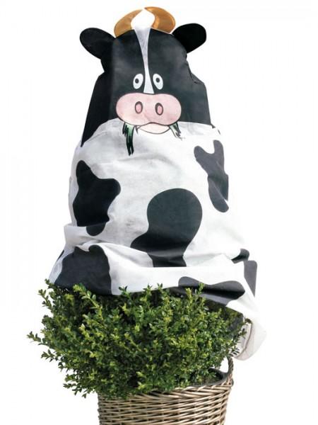 "Winterschutz Vlieshaube Kuh ""Elsa"" (Art.Nr. Vi27925)"