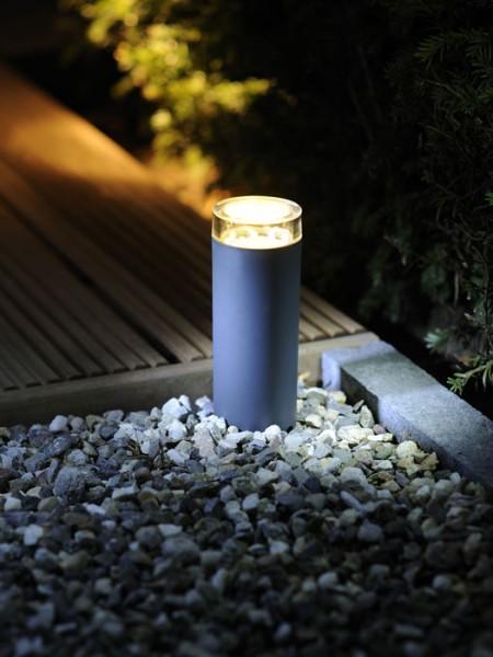 Gartenleuchte 'Linum' von Garden-Lights (Art.Nr. 2519061)