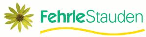 logo_fehrle_2008