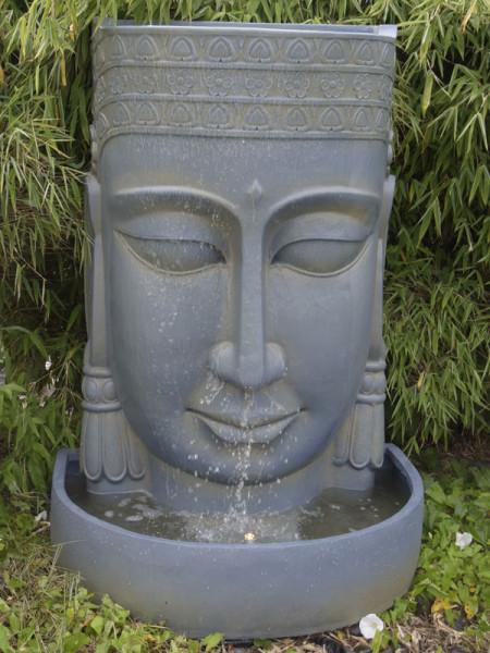 Brunnen Kukulcan