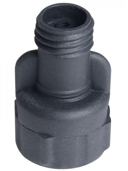 Schraub Konnektor SPT-1W (Art.Nr. 6165011)