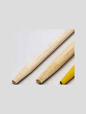 Geräteholzstiel roh (Art.Nr. 332530)