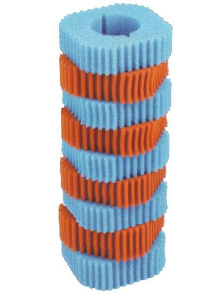 Ersatzfilterset für Filtoclear 20000 und 30000 (Art.Nr. 51290)