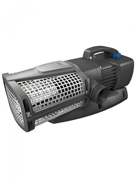 Teichpumpe AquaMax ECO Expert 26000 von OASE (Art.Nr.39917)