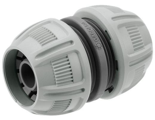 "GARDENA Reparator 13 mm (1/2"")"