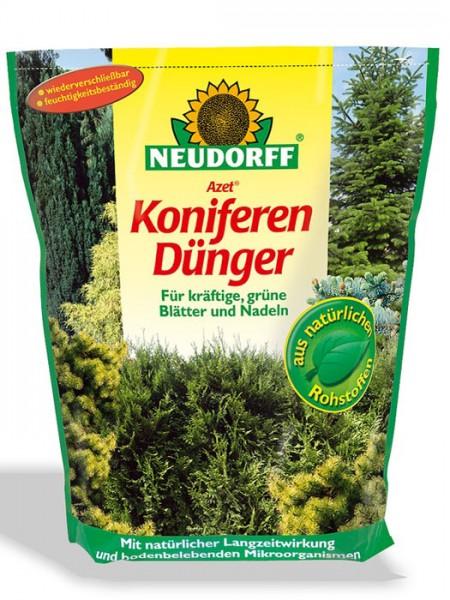 Azet KoniferenDünger 1,75 kg