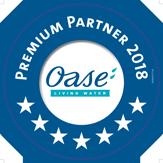 logo-oase-prem
