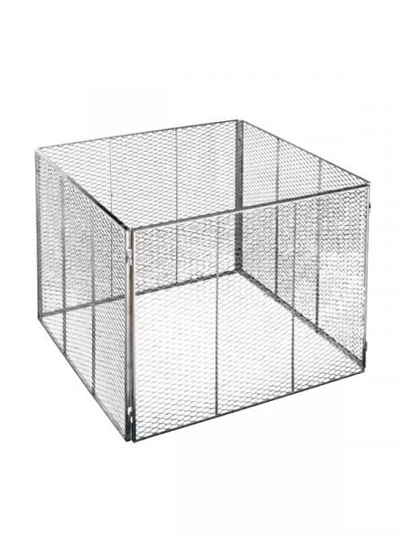 Brista Komposter-Silo in 80 cm