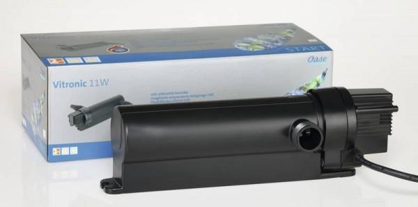 UVC-Vorklärer Vitronic 11 W von OASE (Art.Nr. 57370)