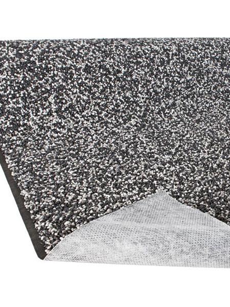 Steinfolie granit grauvon OASE