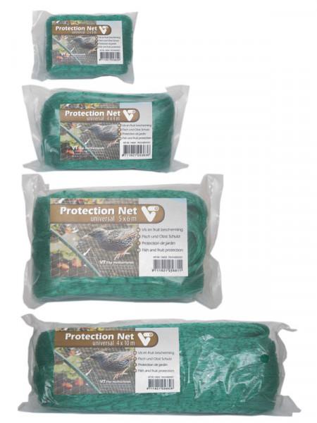 Vogelschutznetz Protection Net