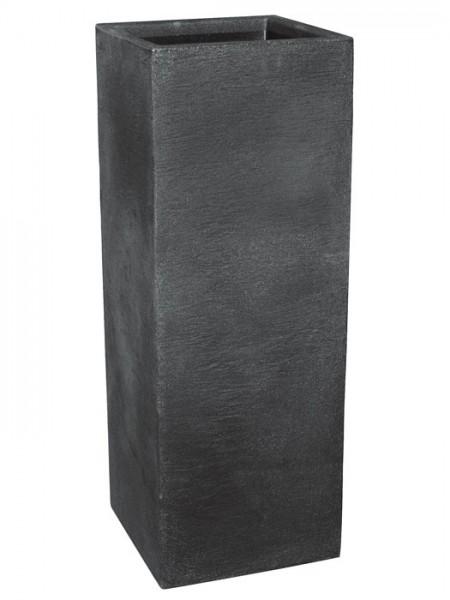 Säulen-Pflanzkübel Kubus