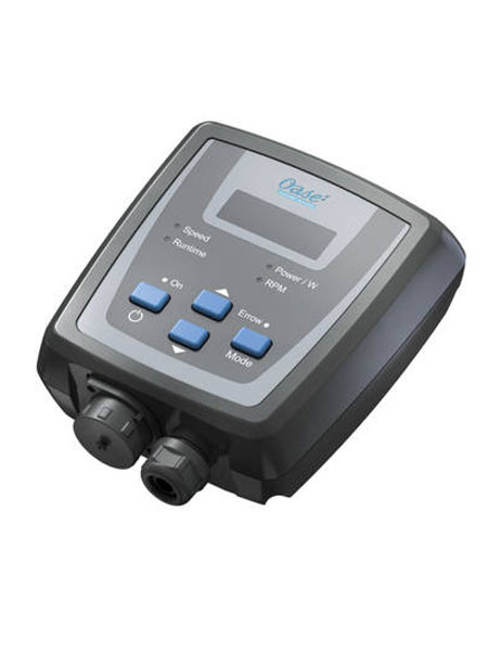 AquaMax ECO Classic Controllable 18000 von OASE (Art.Nr.73338)