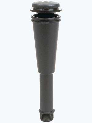 Lava 20-5 K von OASE (Art.Nr. 50883)