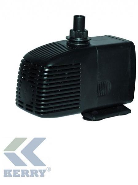 Teich- und FilterpumpeKerry 3000l (Art.Nr. AGkep3000n)