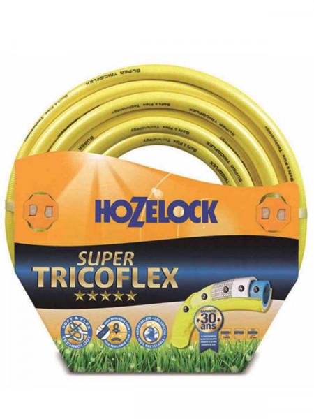 Gartenschlauch Super Tricoflex
