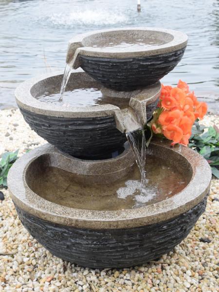 Brunnen Dano