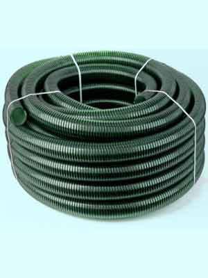 Spiralschlauch grün von OASE (Art.Nr. 52883)