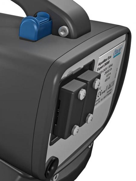 Teichpumpe AquaMax ECO Expert 44000 von OASE (Art.Nr.54615)