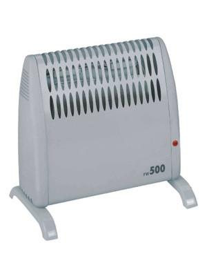 Frostwächter GS 500 (Art.Nr. GS700301)