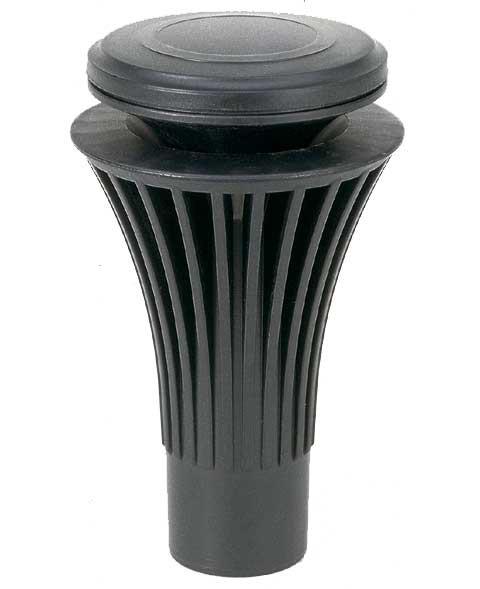 Lava 36-10 K von OASE (Art.Nr. 52318)