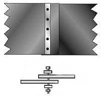 rhizom-sperre-2
