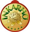 Logo Inkarho