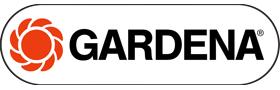 Gardena Geräte