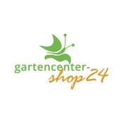 www.gartencenter-shop24.de